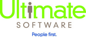 Ultimate Software tech company