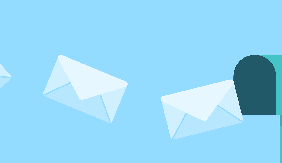 How to Get Your Emails Opened More-Often