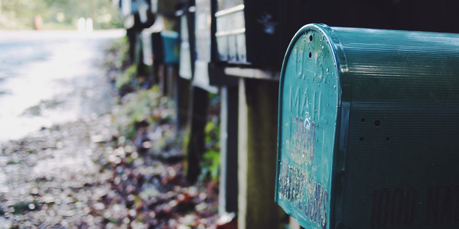 Why You Need to Start a Subscription-Based Business